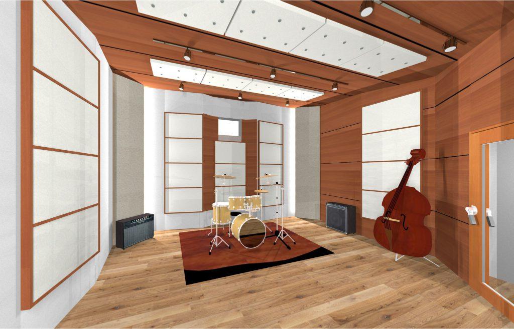 01.studio.web.3D