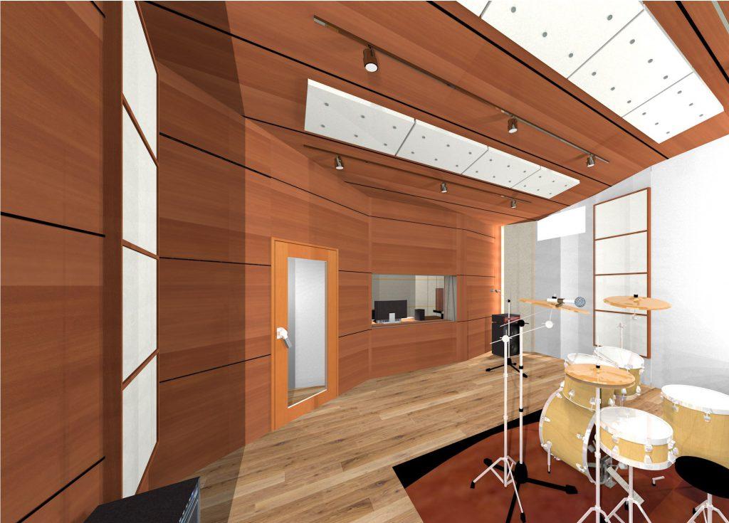 02.studio.web.3D