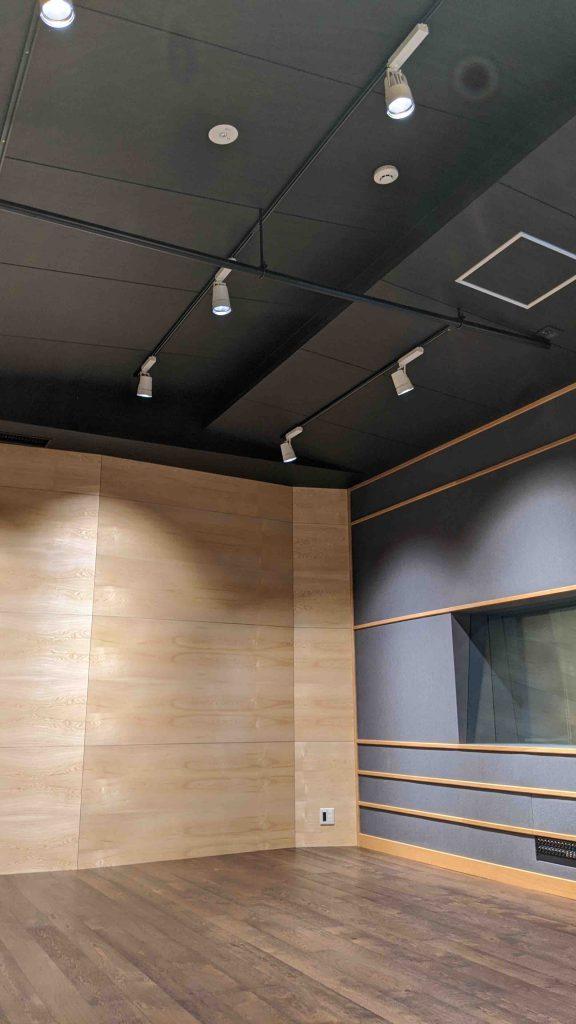 Studio.booth.gazou